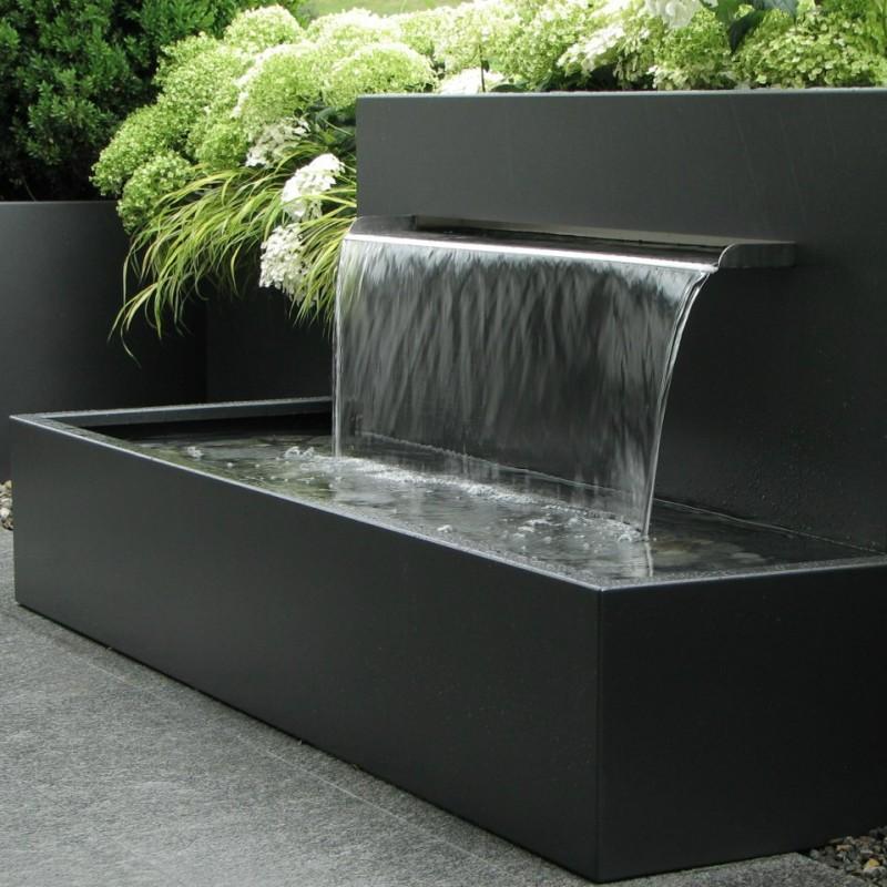 Brunnen Elegant