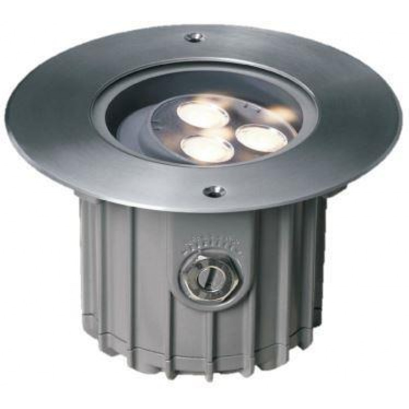 LED Baumleuchte