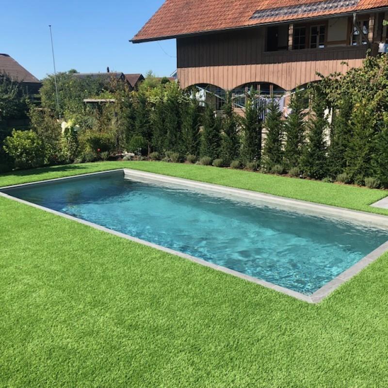 Terramare-Pool L 5800