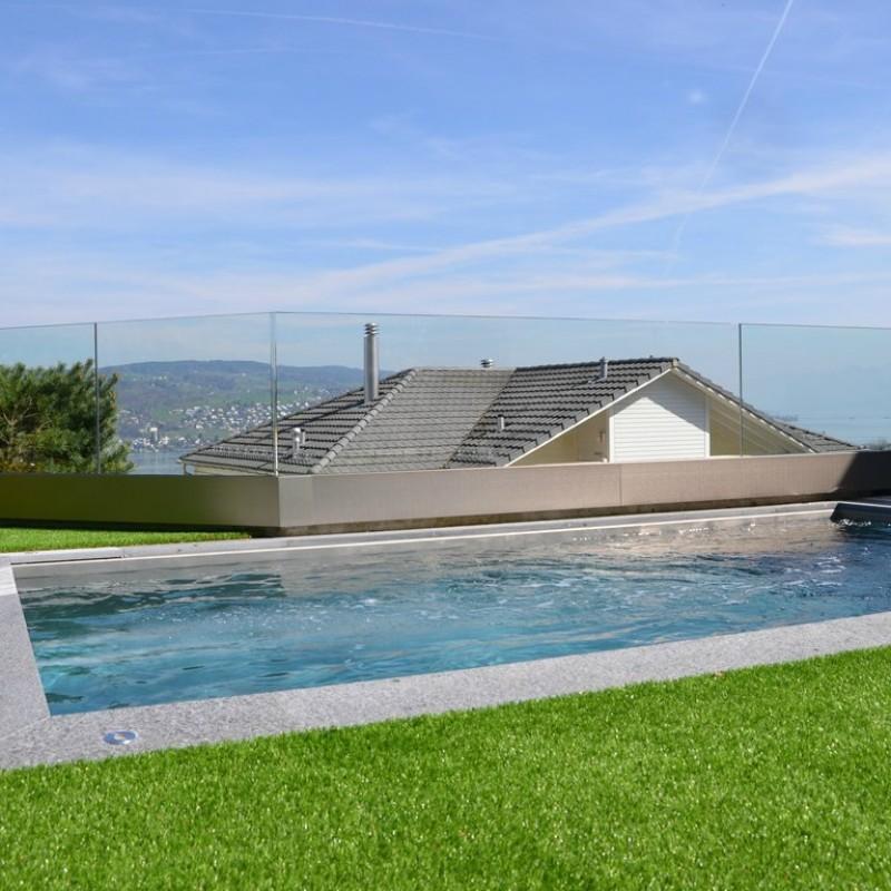 Terramare-Pool L 4500