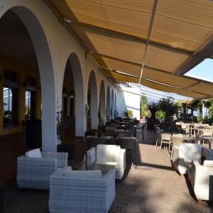 Parkhotel Brenscino, Brissago Tessin