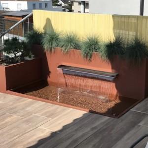 Brunnen Greenwater