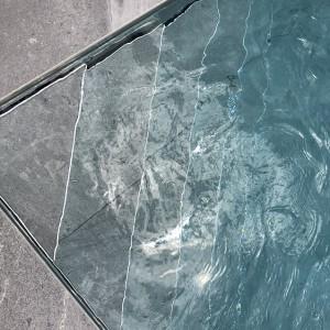 Terramare-Pool Glarus