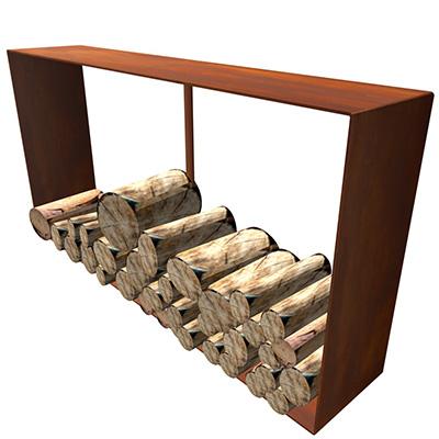 cortenstahl preis preisvergleich gasnitrieren werkstoffe. Black Bedroom Furniture Sets. Home Design Ideas