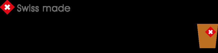 Mein Topf GmbH