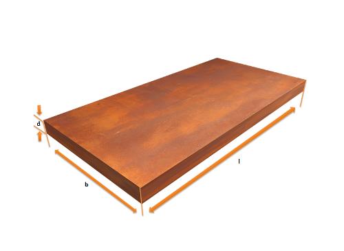 meintopf. Black Bedroom Furniture Sets. Home Design Ideas